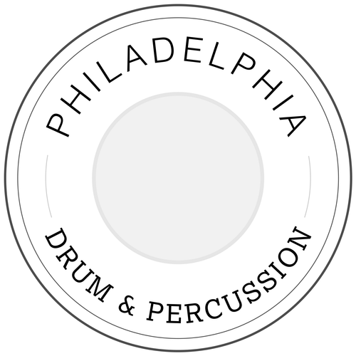 Philadelphia Drum & Percussion