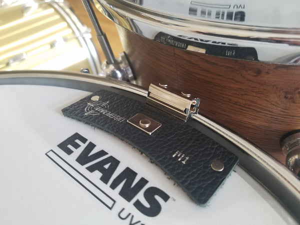 Accessories - Snareweight M1b Snare Dampener