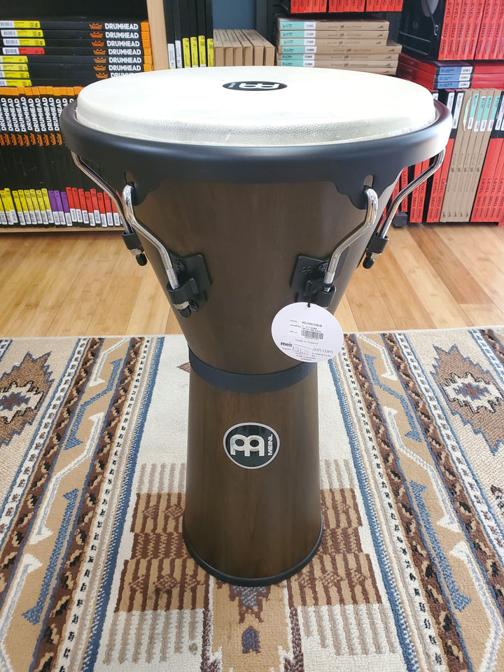 Percussion - Meinl Headliner Series Wood Djembe