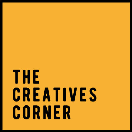 The Creatives Corner