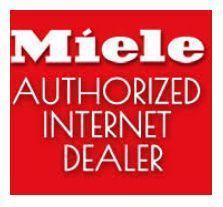 Miele Products
