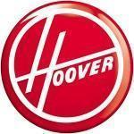Hoover Filters