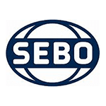 SEBO Upright Vacuums