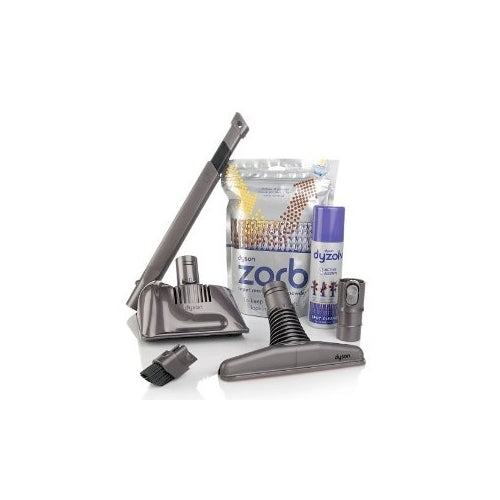 Dyson Pet Cleaning Up Kit