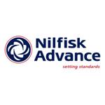 Nilfisk-Advance