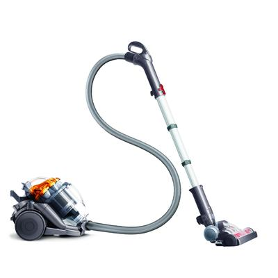 Dyson DC21 Canister Vacuum