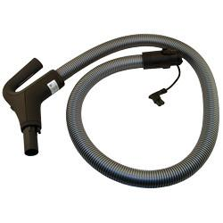 Miele SES 117 Suction Hose 07698160