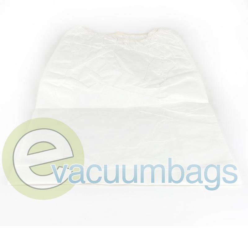 NSS Ranger Paper Vacuum Bag 1 pc.  08-9-217-1 08-9-217-1