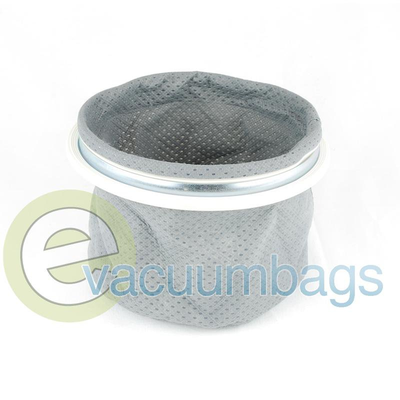 Compact TriStar Canister Cloth Vacuum Bag 1 pc.  13-2210-07 13-2210-07