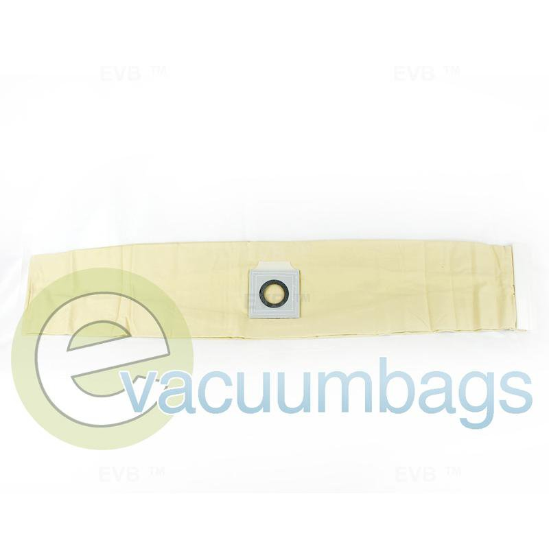 Euroclean GD930 Commercial Cloth Vacuum Bag 1 pc.  1407019500 1407019500