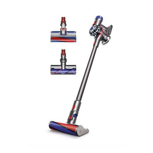 Dyson V8 Absolute Cordless Vacuum 214730-01