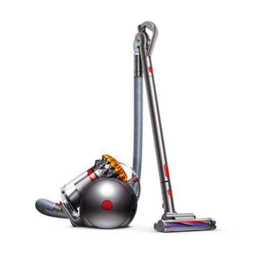 Dyson Big Ball Multifloor Canister Vacuum 214887-01