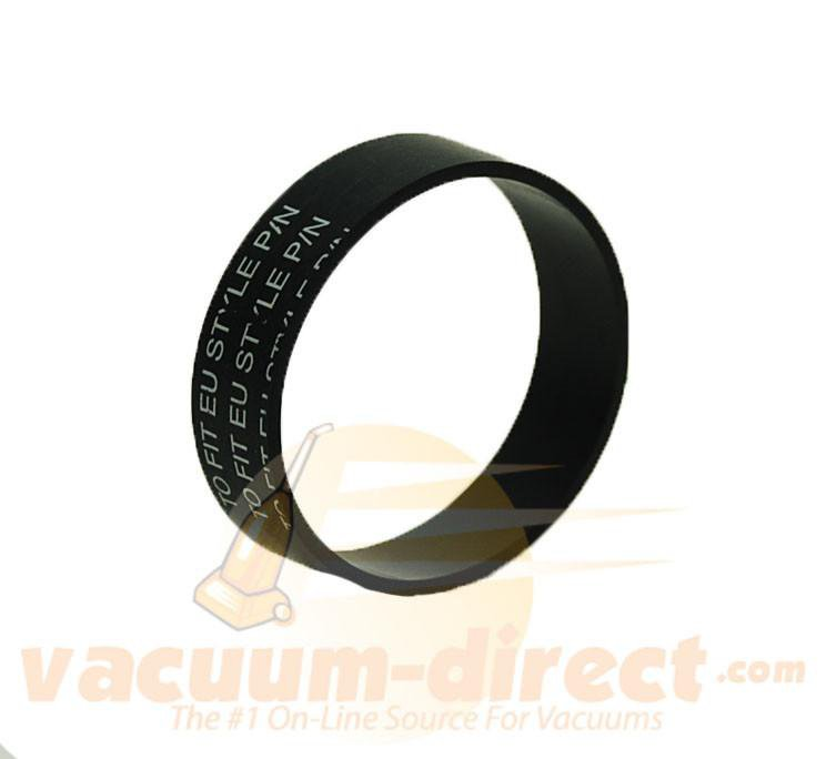 Eureka Style PT Vacuum Belt 1 Genuine Eureka Part 24-3101-07