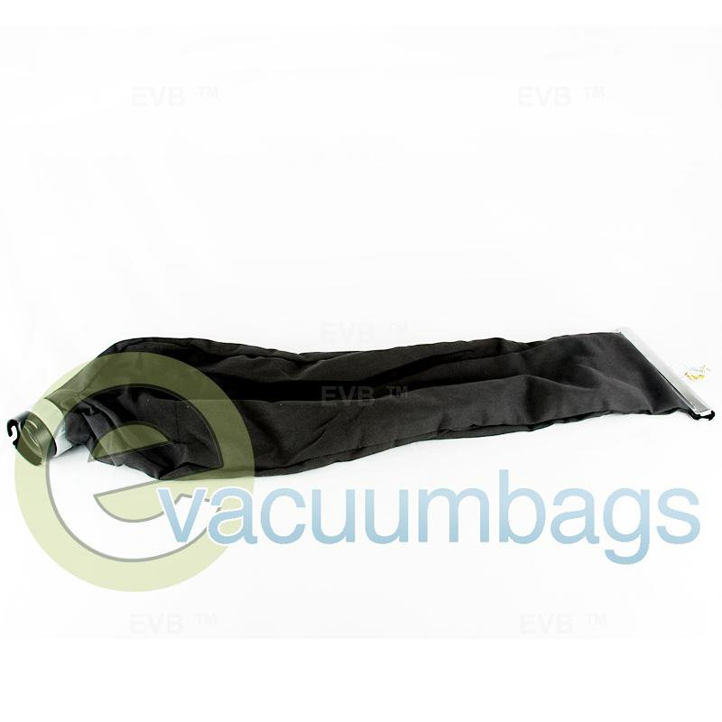Hako Manual Minuteman CC-3 Pile Lifter Outer Cloth Vacuum Bag 1 pc.  250072 250072