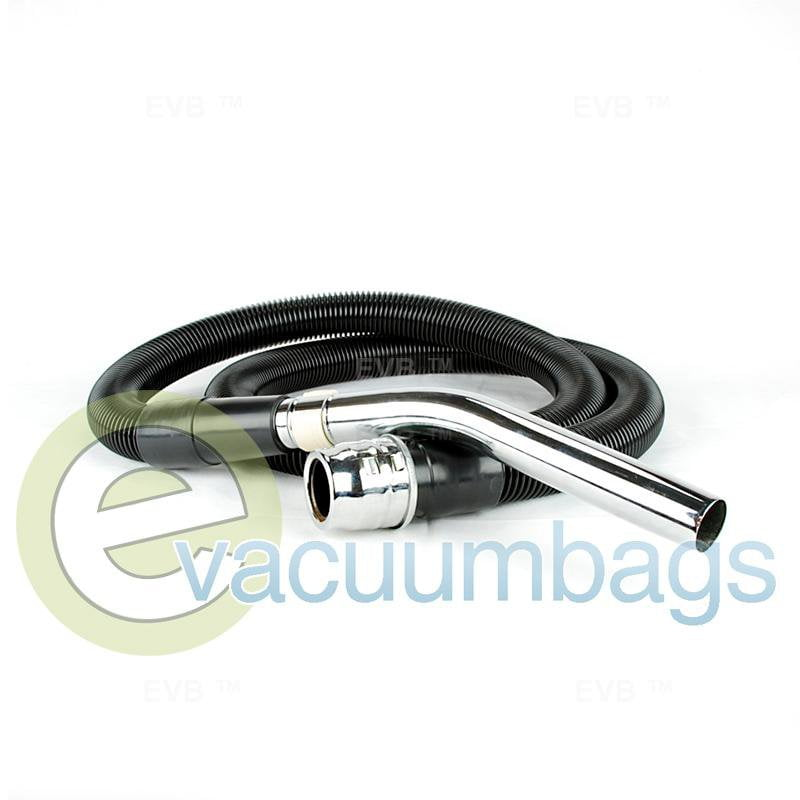 Electrolux Non-Electric Crush Proof Canister Vacuum Hose 1 pc.  26-1105-98 26-1105-98