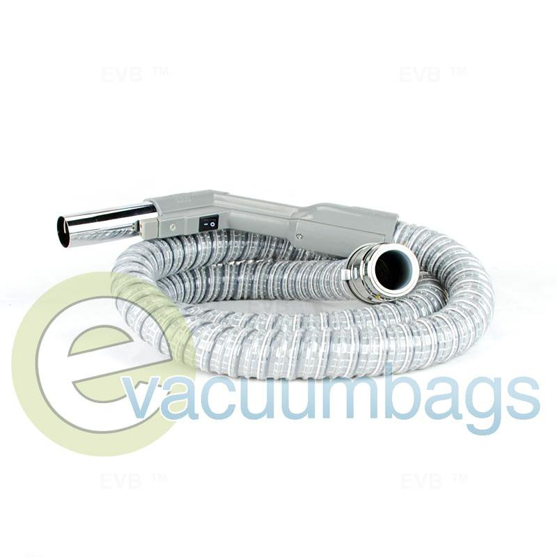Electrolux Super J Vacuum Hose with Swivel 1 pc.  26-1141-19 26-1141-19