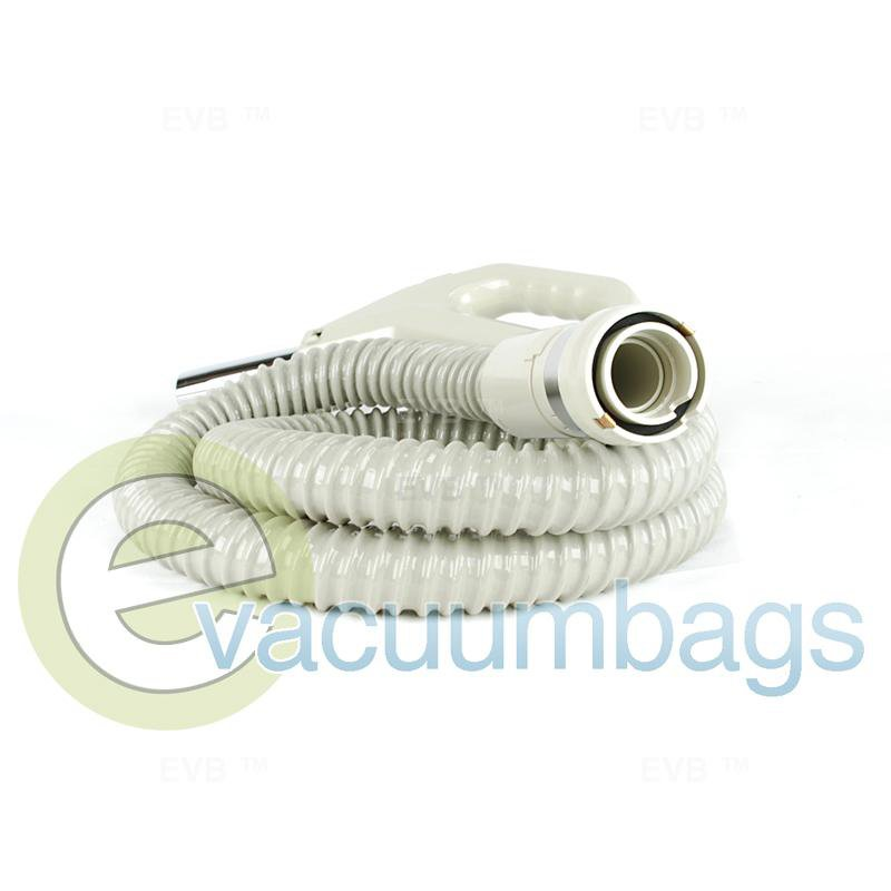 Electrolux Electric 2100 Series Gas Pump Style Grip Vacuum Hose 1 pc.  9100 26-1151-23