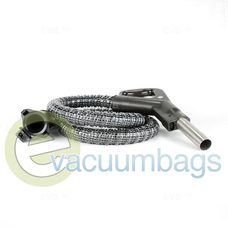 Electrolux 2100 Series Vacuum Hose with Swivel 1 pc.  26-1159-21 26-1159-21