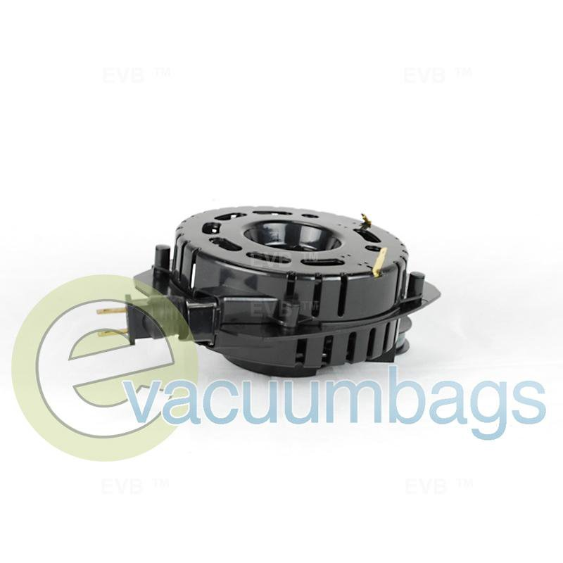 Electrolux LE 2100 Series Hi-Tec Vacuum Cord Reel Unit 1 pc.  26-5905-06 26-5905-06