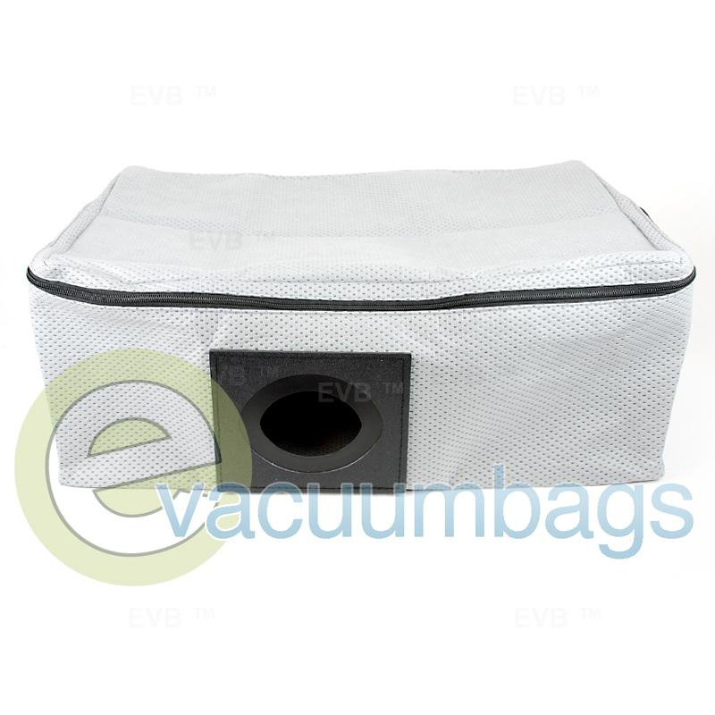 NSS Pacer 30 Wide-Area Cloth Filter Vacuum Bag 1 pc.  320291 320291
