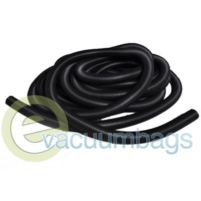 Fit All 50 Foot Crushproof Vacuum Hose 1 pc.  15TVBK50W0 32-1220-22