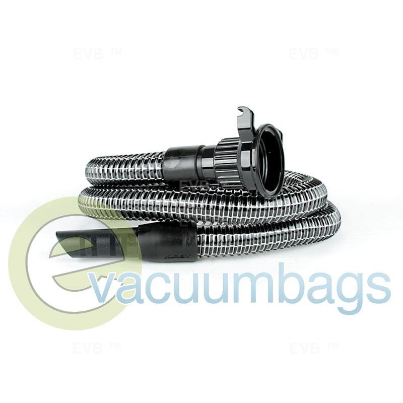 Fit All 6 Foot Crushproof Vacuum Hose 1 pc.  12TVBK06W0 32-1229-93