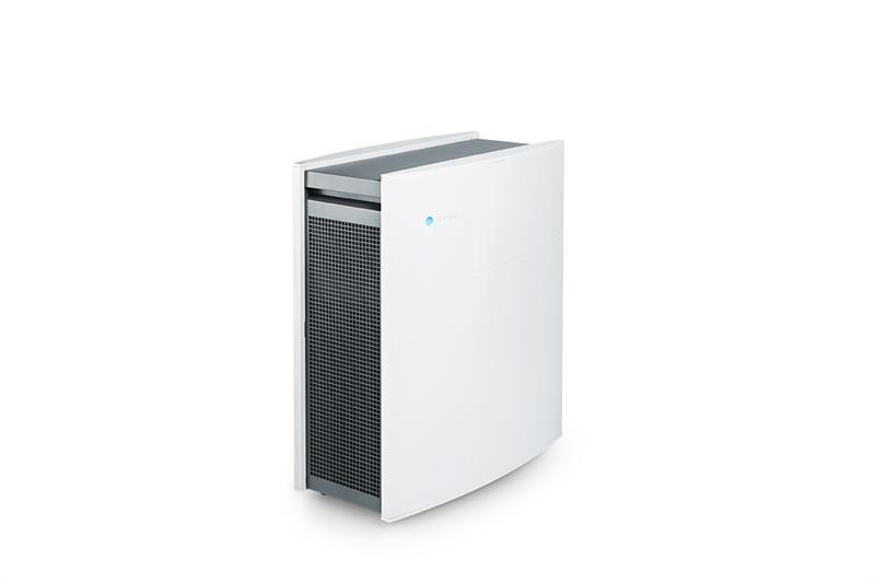 Blueair Classic 405 Air Purifier with WiFi 405