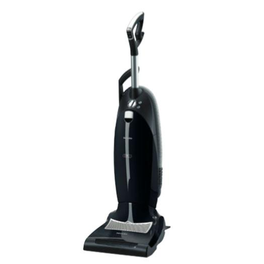 Miele Dynamic U1 Maverick Upright Vacuum 41HAE032USA