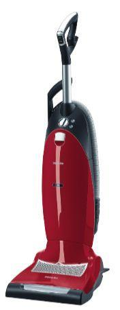 Miele Dynamic U1 FreshAir Upright Vacuum 41HCE033USA