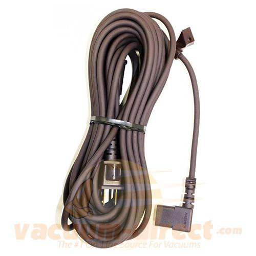 Kirby Replacement Power Cord 49-5824-29