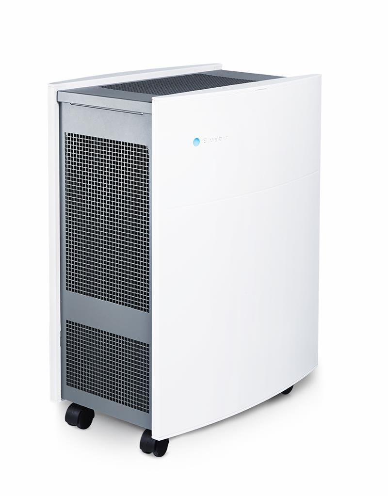 Blueair Classic 505 Air Purifier with WiFi 505
