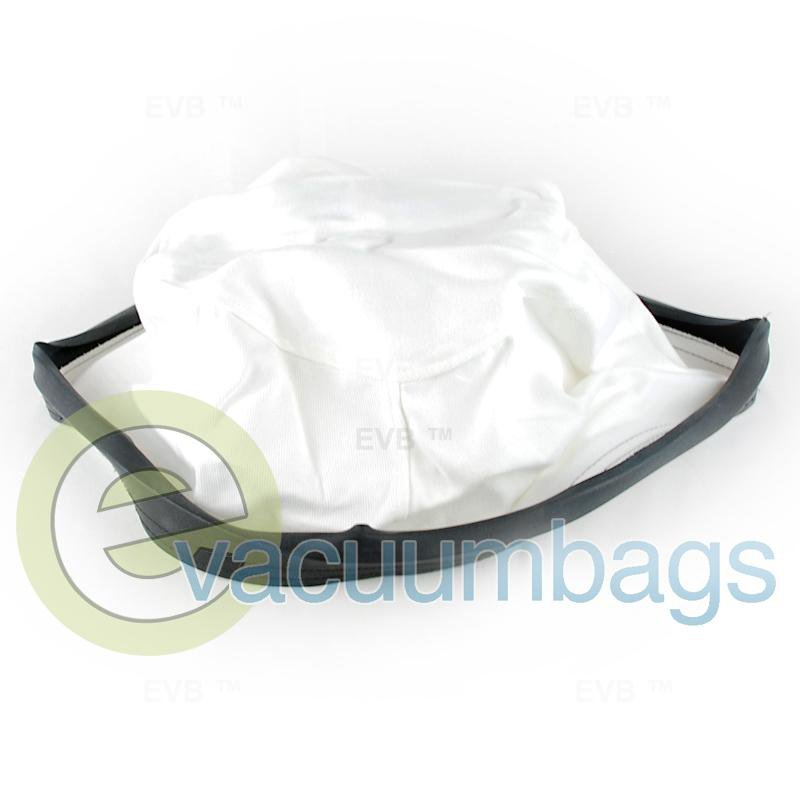 Koblenz AI-1960-P Wet Dry Cloth Vacuum Bag 1 pc.  45-0479-1 51-2219-01