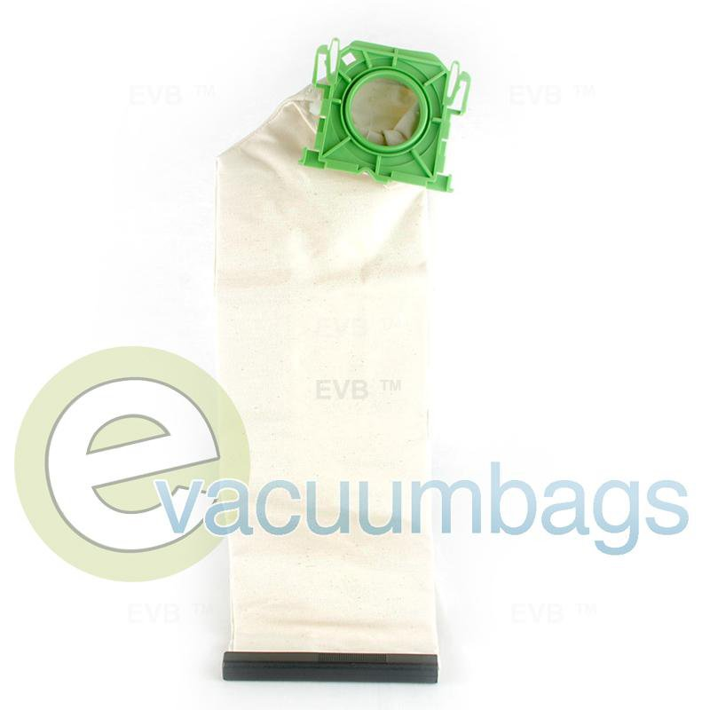 Windsor SR-12 Sensor Upright Cloth Vacuum Bag 1 pc.  5364 5364