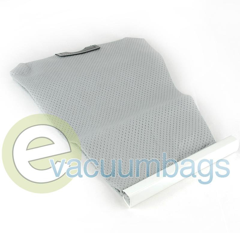 NSS Vac Trac Collection Filter Vacuum Bag 1 pc.  6592801 5791661
