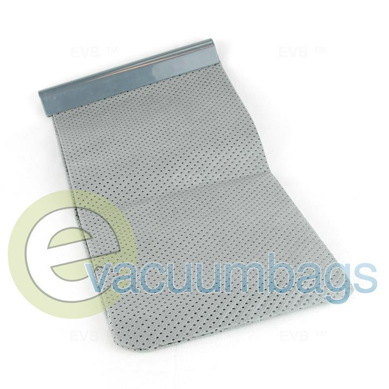 Panasonic Upright Cloth Vacuum Bag 1 pc.  410780 60-2200-07