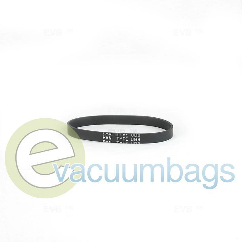 Panasonic Type UB-8 Flat Vacuum Belt 1 pc.  AF6978 60-3112-03