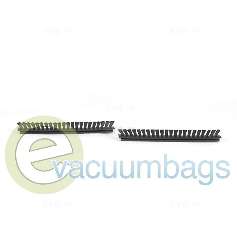 Panasonic 5115 5130 6210/ 6230 Brush Roll Strips 2 Pack   60-3600-03 60-3600-03