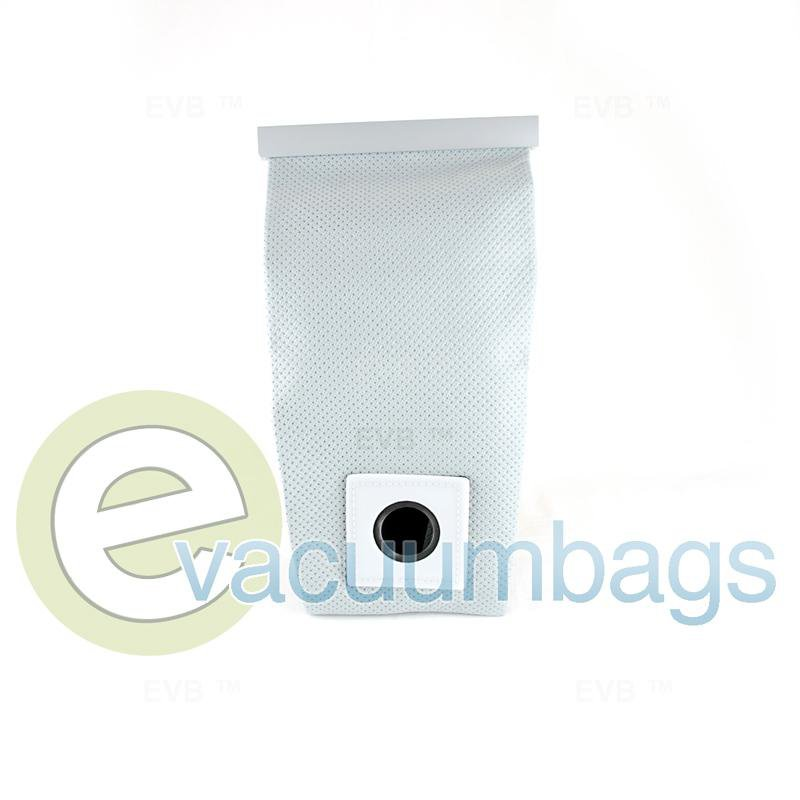 Panasonic MC-6640 MC-V200 MC-V300 MC-V400 Cloth Vacuum Bag 1 pc.  MC-V234K 61-2210-07