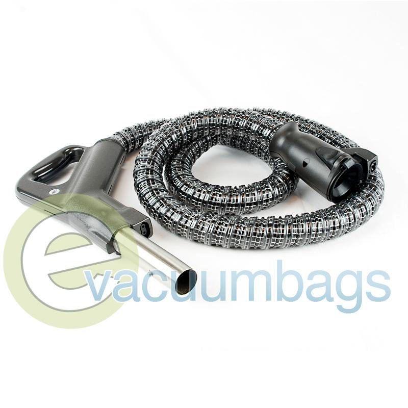 Rexair Rainbow E Series Electric Vacuum Hose 1 pc.  R11137 79-1103-02
