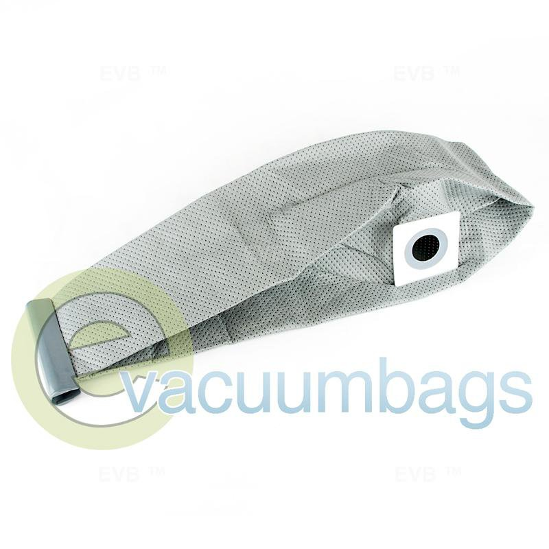 Nobles SVAC 2600 Commercial Cloth Vacuum Bag 1 pc.  900016 900016