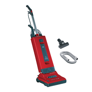 SEBO Automatic X Upright Vacuum Cleaner 9559AM