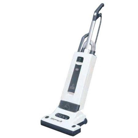 SEBO Automatic X Upright Vacuum Cleaner 9501AM
