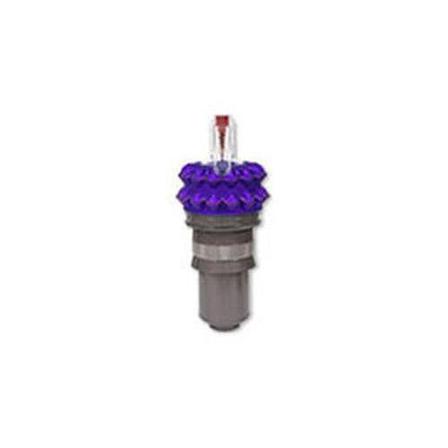 Dyson DC77 Cyclone Assembly 966503-03