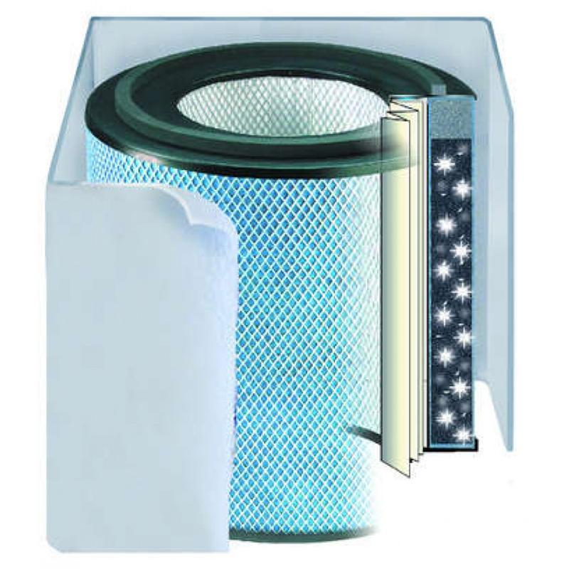 Austin Air HealthMate Jr. Plus Replacement Filter