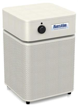 Austin Air Allergy Machine Jr. Air Purifier A205A1