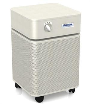 Austin Air Allergy Machine Air Purifier B405A1