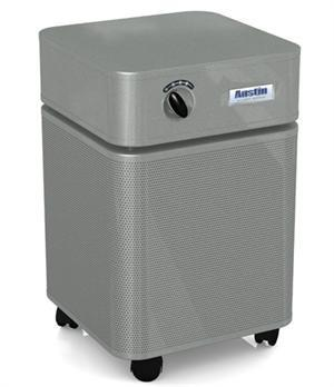 Austin Air Allergy Machine Air Purifier B405D1