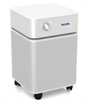 Austin Air Allergy Machine Air Purifier B405C1