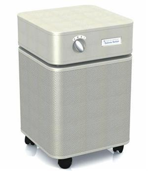 Austin Air Bedroom Machine Air Purifier B402A1