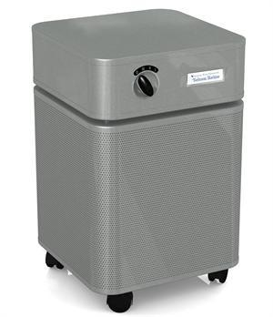 Austin Air Bedroom Machine Air Purifier B402D1